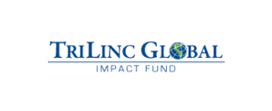 trilinc global